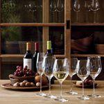 Oregon-Red-Wine-Glass-175