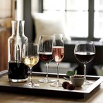 Viv-All-Purpose-Wine-Glass-202