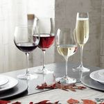 Viv-All-Purpose-Wine-Glass-203