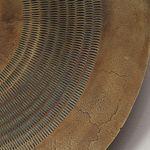 Arte-para-Pared-de-Metal-Disc