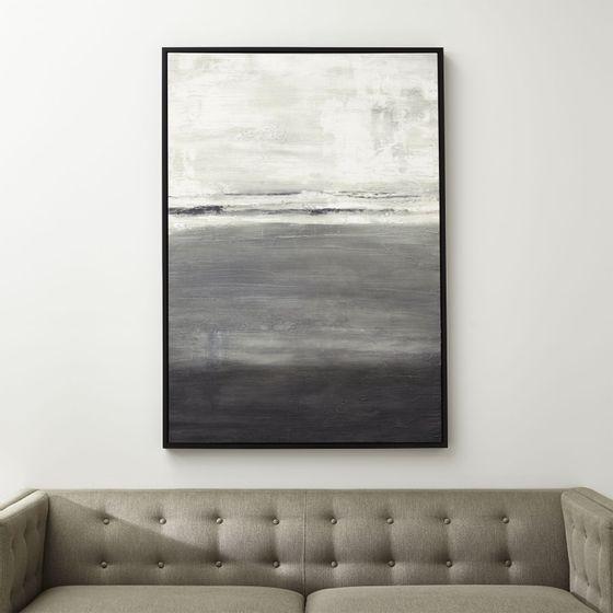 Print-Gray-Horizon-27