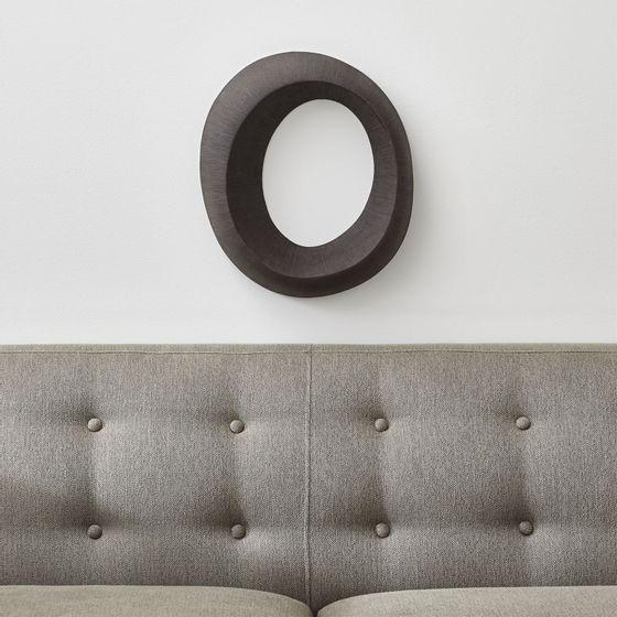Arte-para-Pared-Aro-de-Ceramica-Alure-Gris-Oscuro-32