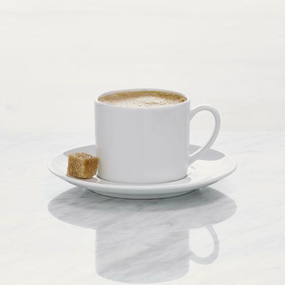 Taza-para-Espresso-con-Platillo-Aspen-40