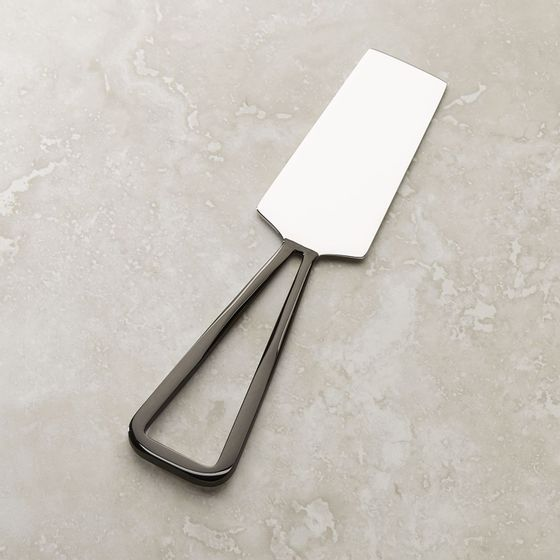 Cuchillo-para-Quesos-Duros-Niquel-Negro-103