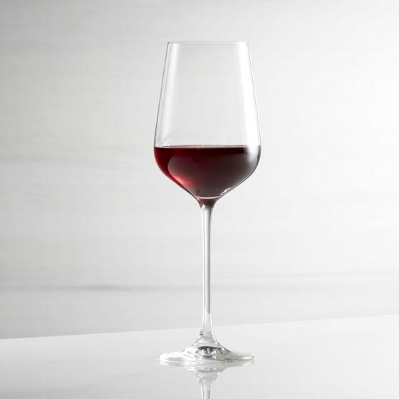 Copa-para-Vino-Tinto-Hip-19oz.-144