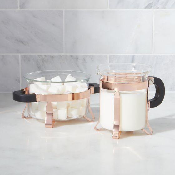 Cocina - Accesorios de Cocina - Utensilios de Cocina Crate Barrel ... 8d060d3c8510