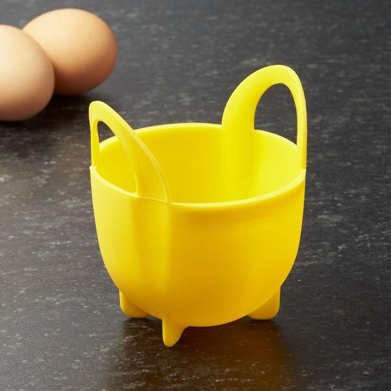 Utensilio-para-Huevos-Escalfados-de-Silicona-259