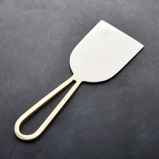 Cuchillo-de-Cuña-para-Quesos-Beck-Dorado-402