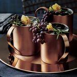 Moscow-Mule-Copper-Mug-578