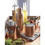Moscow-Mule-Copper-Mug-647