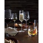 Hip-19-Oz-Red-Wine-Glass-852