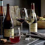 Hip-19-Oz-Red-Wine-Glass-854