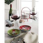 Hip-19-Oz-Red-Wine-Glass-900