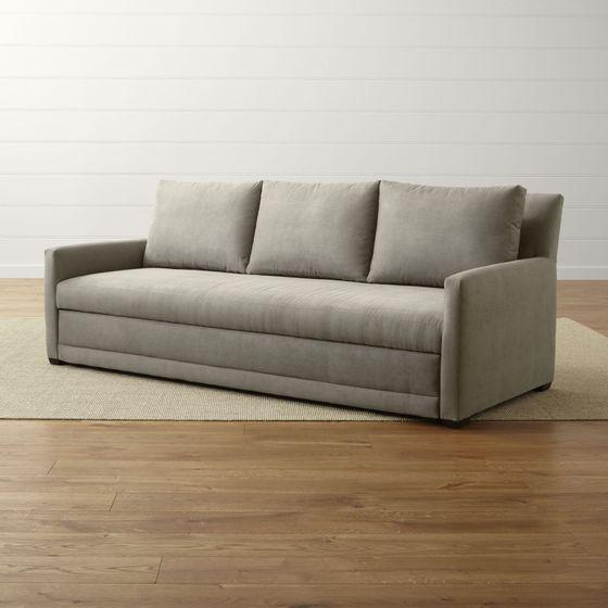 Sofa-Cama-Queen-Reston-10216