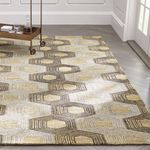 Gramercy-Gold-Hexagon-Pattern-Rug-8-x10--841
