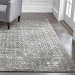 Orana-Grey-Print-Rug-6-x9--1330