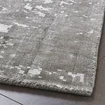 Orana-Grey-Print-Rug-6-x9--1331