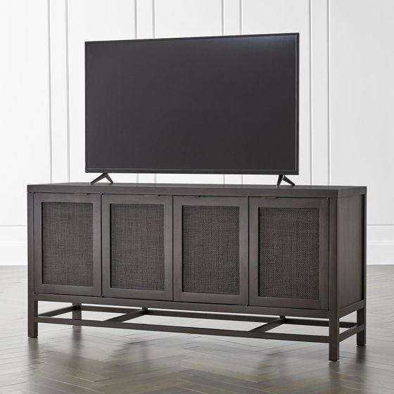 Mueble-para-Media-Blake-Carbon-173cm-10243
