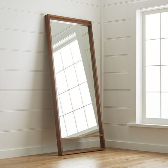 blair-floor-mirror