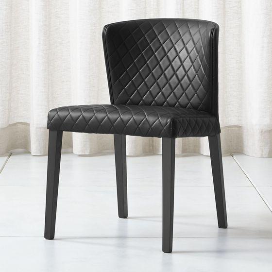 curran-chair-onyx