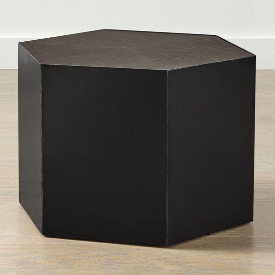 geo-bung-img-box