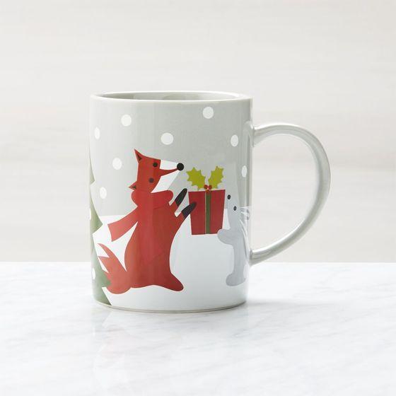 Mug-Holiday-Critters-115
