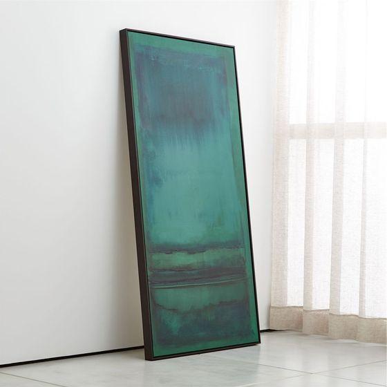 Print-Emerald-72