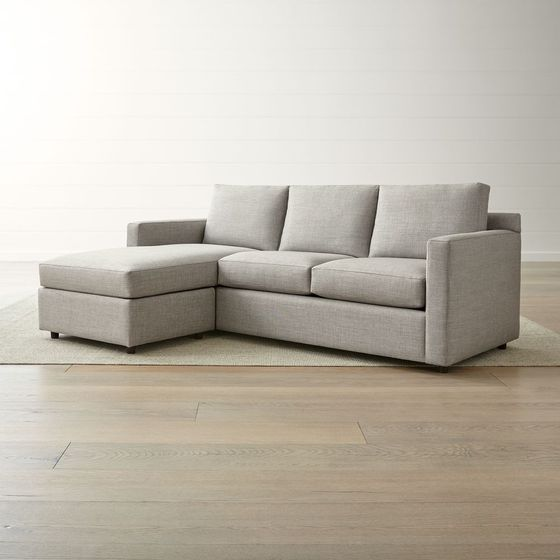 Sofa-Lounge-Barrett-94