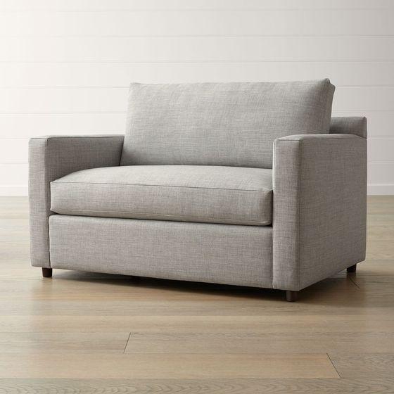 Sofa-Cama-Doble-Barrett-97