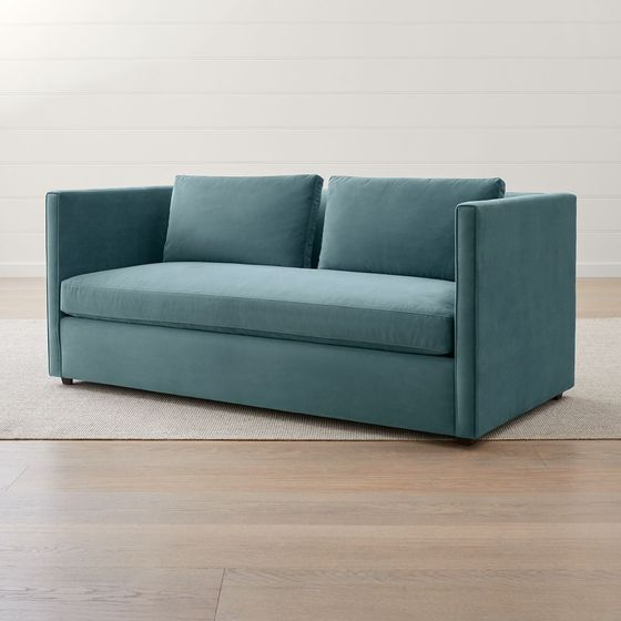 Sofa-Cama-Queen-Torrey-98