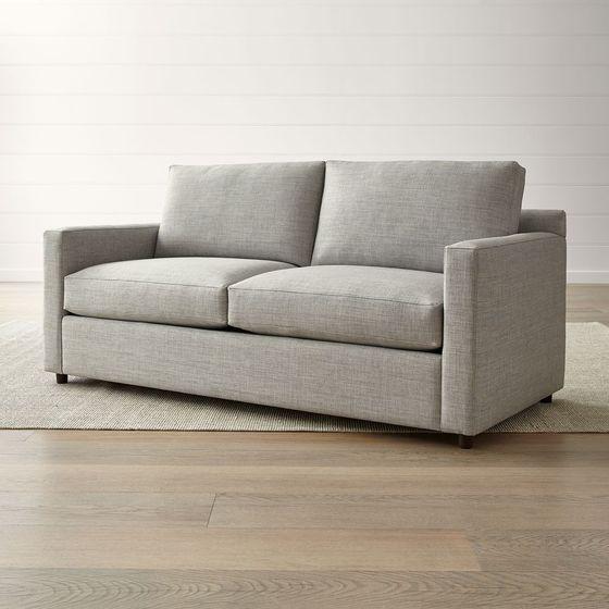 Sofa-de-2-Cuerpos-con-Brazos-Barrett-99