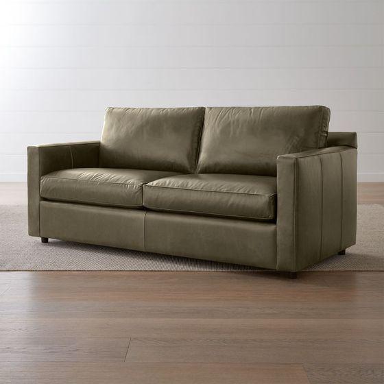 Sofa-de-2-Cuerpos-con-Brazos-de-Cuero-Barrett-100