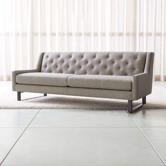 Sofa-con-Respaldo-Capitone-Jourdan-102
