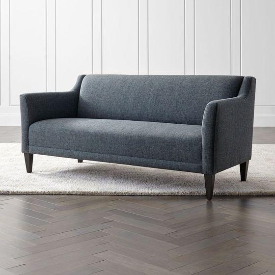 Sofa-Margot-II-103