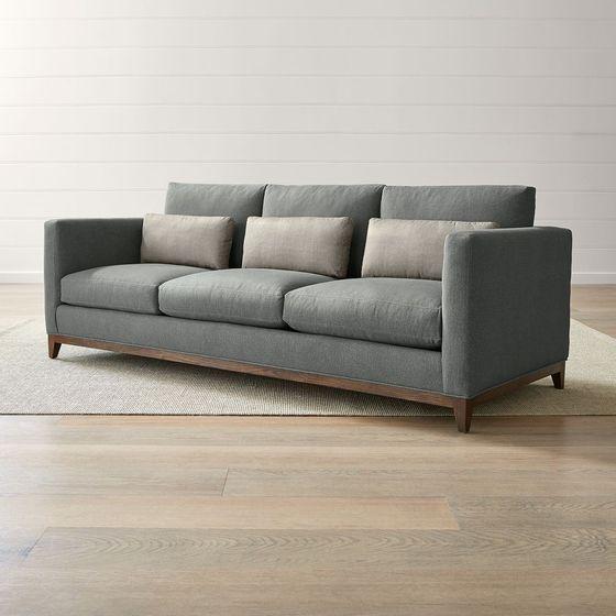 Sofa-de-3-Cuerpos-con-Base-de-Roble-Taraval-120