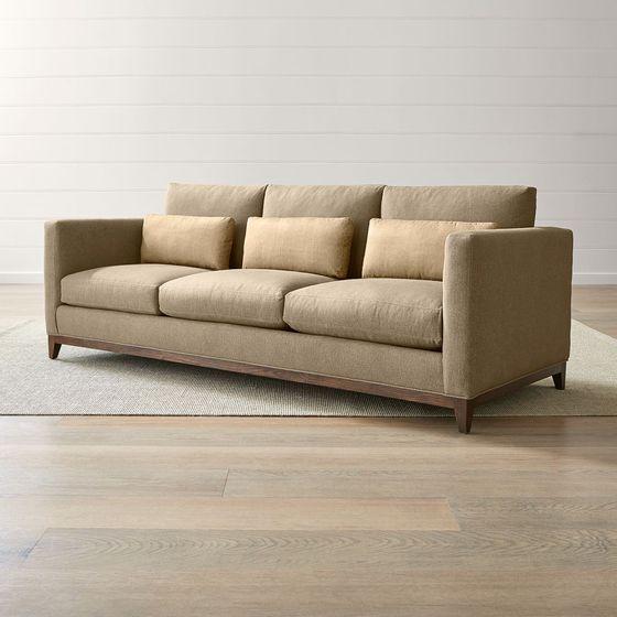 Sofa-de-3-Cuerpos-con-Base-de-Roble-Taraval-121