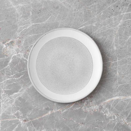 Plato-para-Ensalada-Pedra-Artisan-139