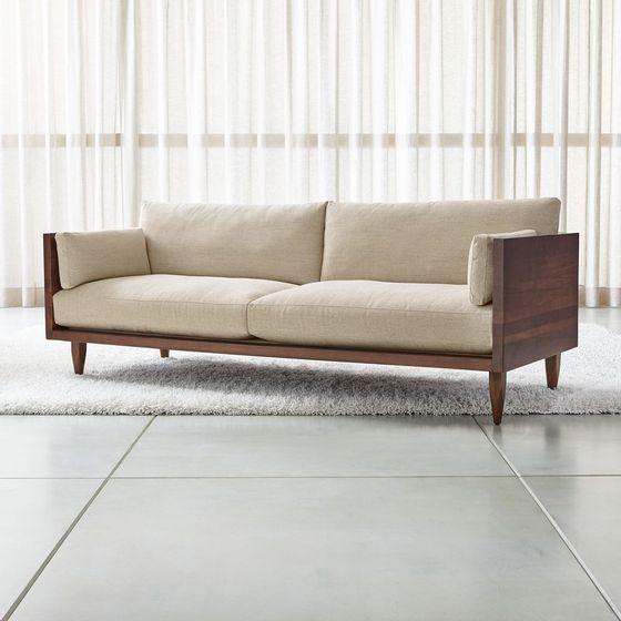 Sofa-de-2-Cuerpos-con-Marco-de-Madera-Expuesto-Sherwood-346