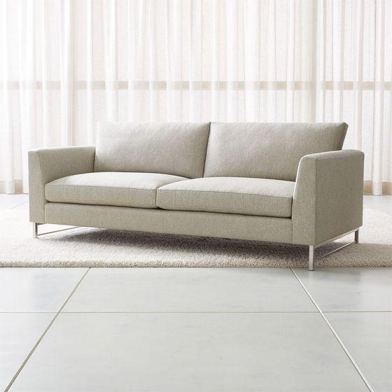 Sofa-con-Base-de-Acero-Inoxidable-Tyson-347