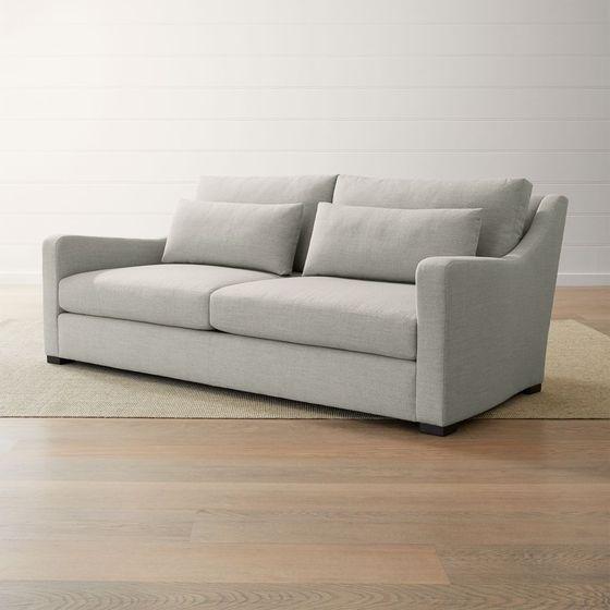Sofa-con-Brazos-Verano-II-348