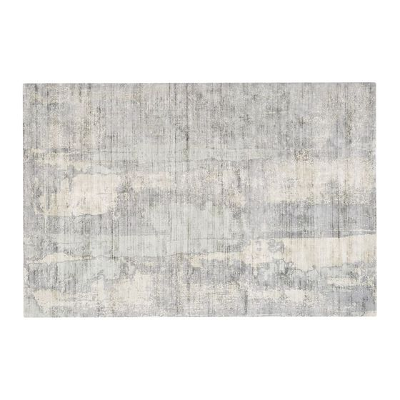 Tottori-Abstract-Rug-6-x9--86u