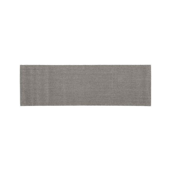 Sisal-Grey-Rug-2.5-x8--8f
