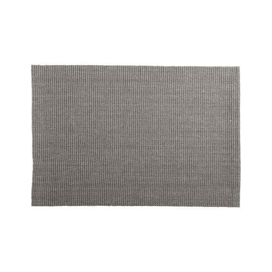Sisal-Grey-Rug-6-x9-g