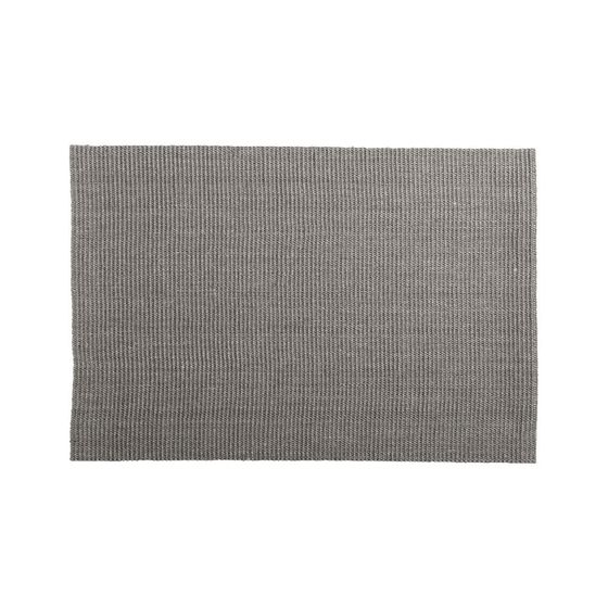 Sisal-Grey-Rug-8-x10--8g