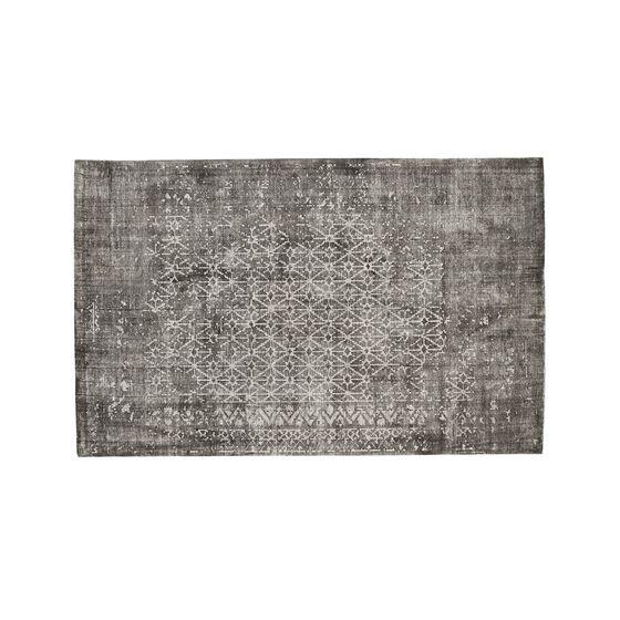 Orana-Grey-Print-Rug-5-x8-c