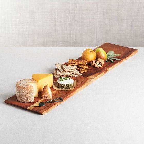 Carson-Cheese-Board-36-f