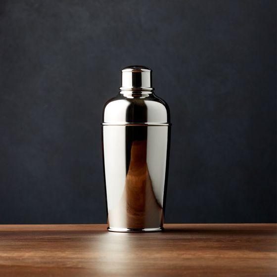 Easton-Stainless-Steel-Mini-Cocktail-Shakerg