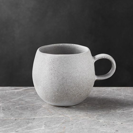 Pedra-Artisan-Mug-5df