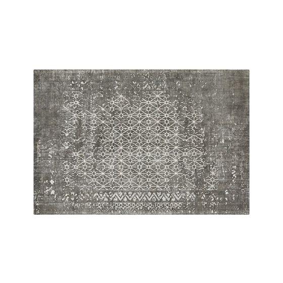 Orana-Grey-Print-Rug-6-x9--13c