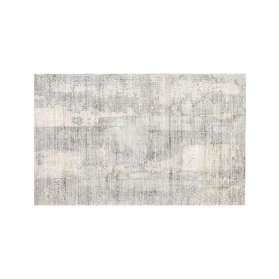 Tottori-Abstract-Rug-8-x10--8c